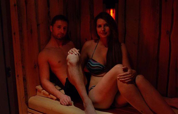 romantikwochenende-babenhausen-spa