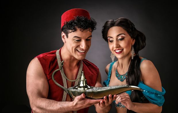 musical-dinner-bad-kreuznach-aladdin