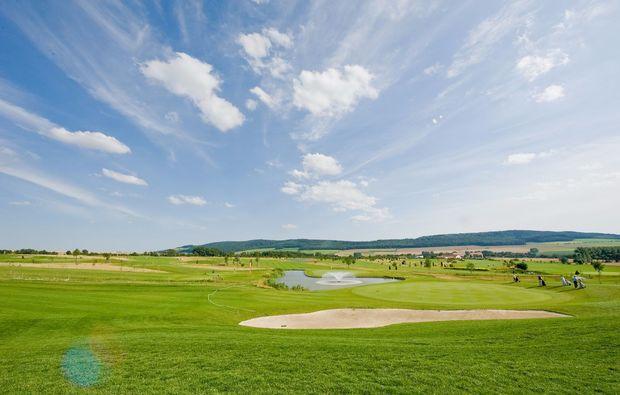 golf-schnuppern-hoerselberg-hainich
