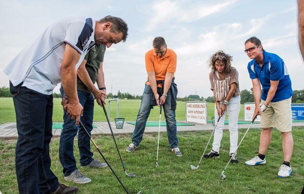 golfkurs-einsteiger-hoerselberg-hainich