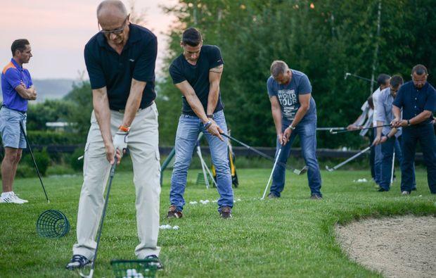 golfschnupperkurs-hoerselberg-hainich