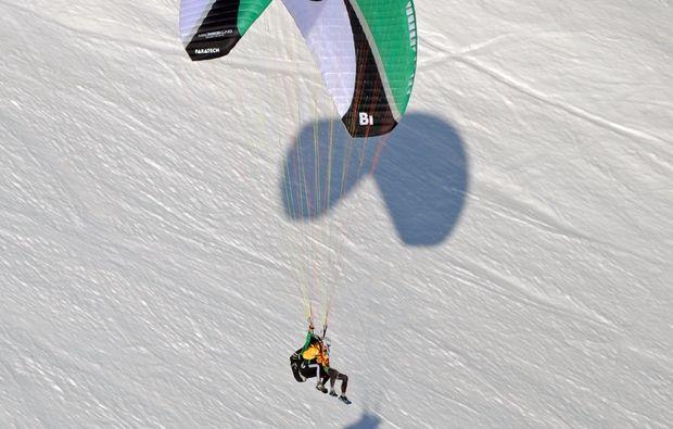 gleitschirm-tandemflug-bad-toelz-fliegen