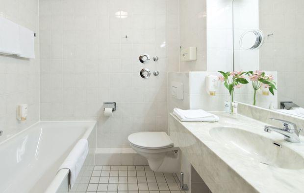 kulturreisen-dresden-bad
