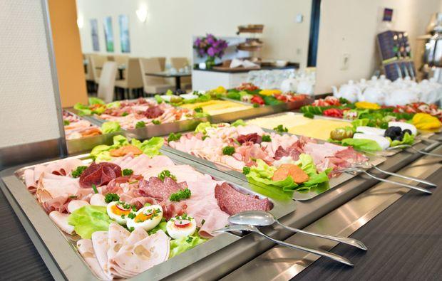 kulturreisen-dresden-buffet