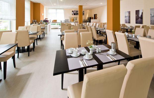kulturreisen-dresden-hotel1478180942