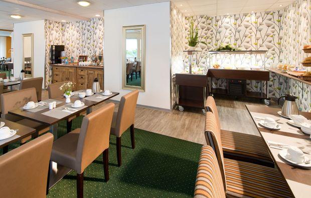 kulturreisen-dresden-restaurant
