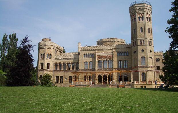 kurzurlaub-neetzow