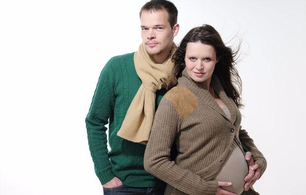 familien-fotoshooting-schwerin-paar-mann-frau