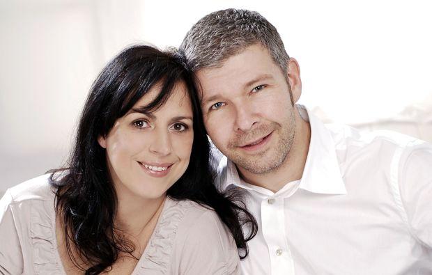 familien-fotoshooting-schwerin-paar