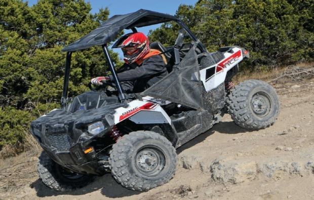 buggy-fahren-neukieritzsch-fahrspass