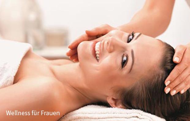 Wellness-fuer-Frauen