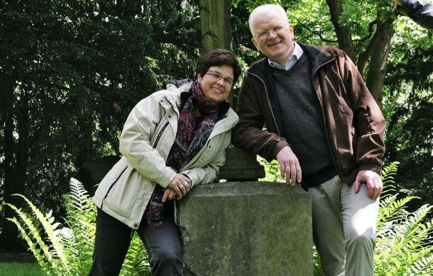 fotokurs-duesseldorf-paar
