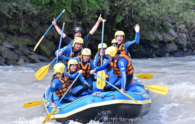 rafting-pfunds-bg1