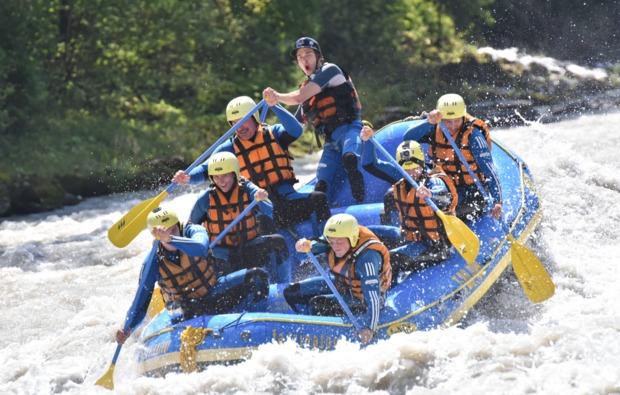 rafting-pfunds-bg2