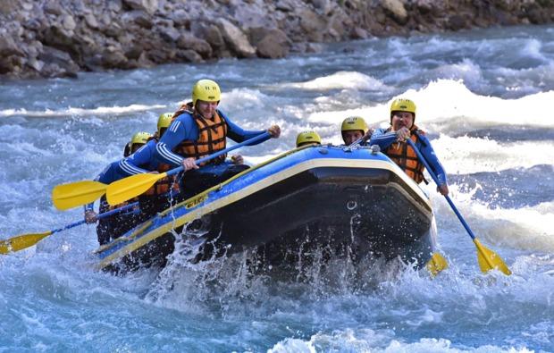 rafting-pfunds-bg3
