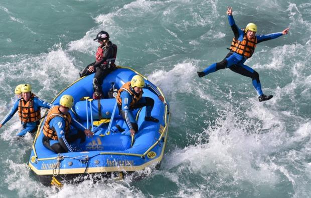 rafting-pfunds-bg4