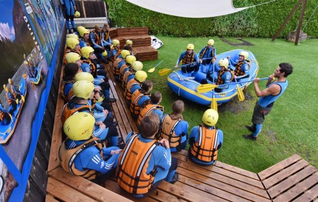 rafting-pfunds-bg6