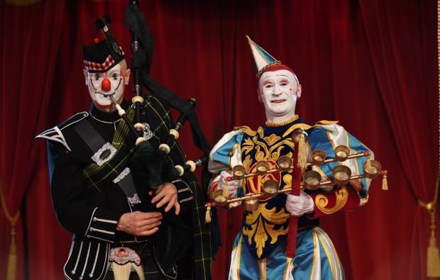 circus-roncalli-zirkus-linz-clowns
