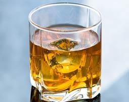 Whisky und Schokolade Bern Whisky- & Schokoladenseminar mit Verkostung