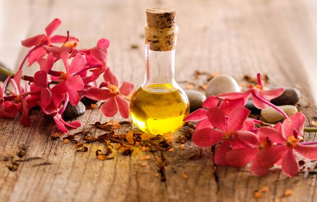 aromaoelmassage-konstanz