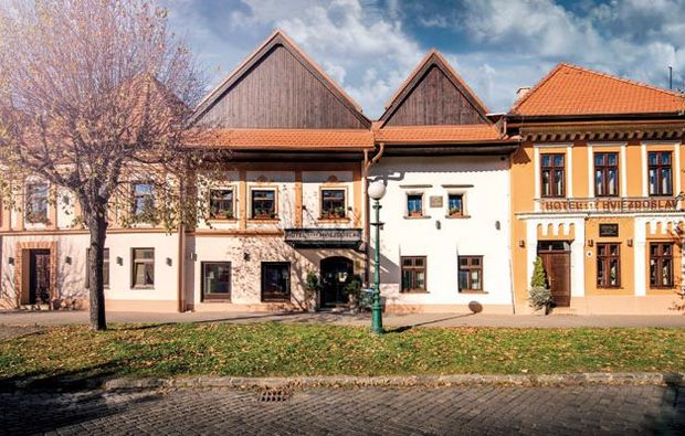 kurzurlaub-kemarok-hotel