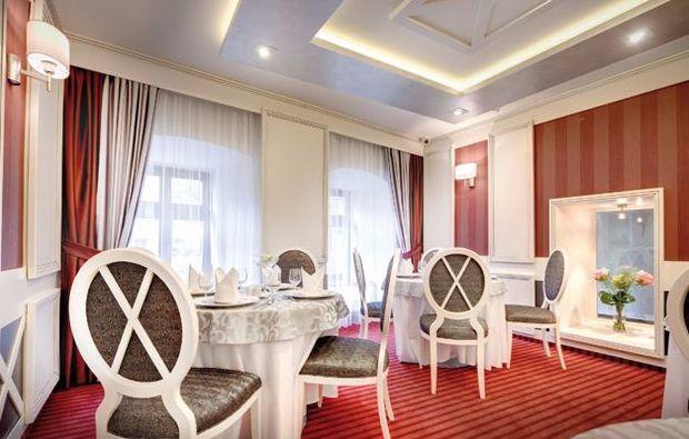 kurzurlaub-kemarok-restaurant