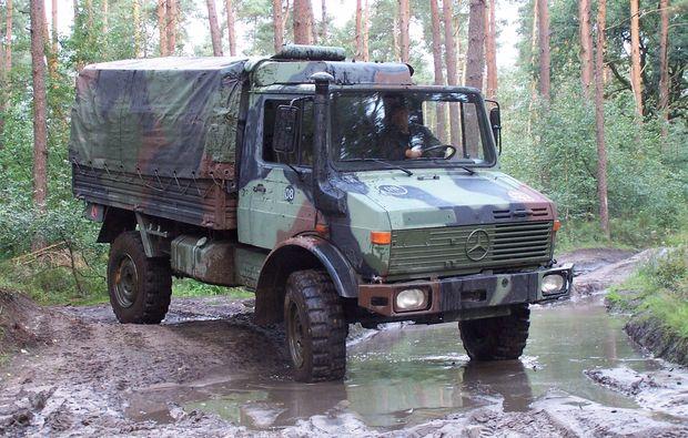 truck-offroad-fahren-fuerstenau-fahrfreude