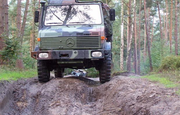 truck-offroad-fahren-fuerstenau-spritztour