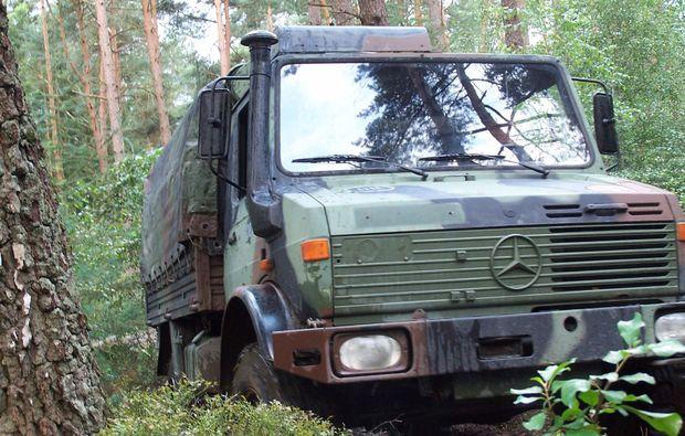truck-offroad-fahren-fuerstenau-truckfahren