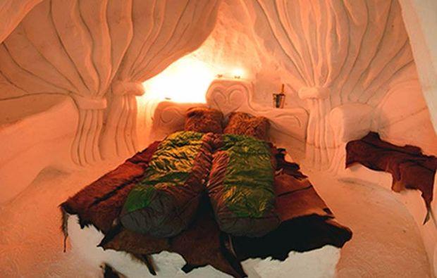 romantik-iglu-avoriaz-uebernachten