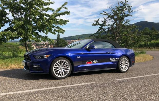 ford-mustang-fahren-charbonnire-adrenalin