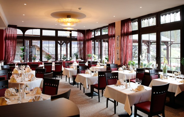 wellnesshotel-in-strausberg-restaurant