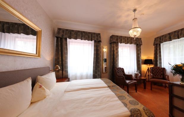 wellnesshotel-in-strausberg-zimmer
