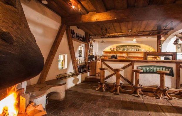 eggersdorf-bierliebhaber-kurztrip-hotel