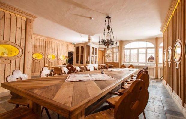 eggersdorf-hotel-kurztrip-bierliebhaber