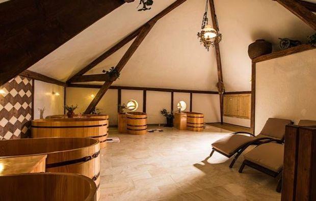 hotel-bierliebhaber-kurztrip-eggersdorf