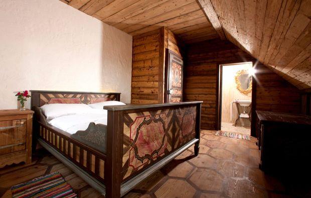 kurztrip-bierliebhaber-eggersdorf-hotel