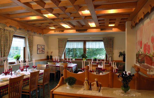 romantikwochenende-uttenheim-dinner