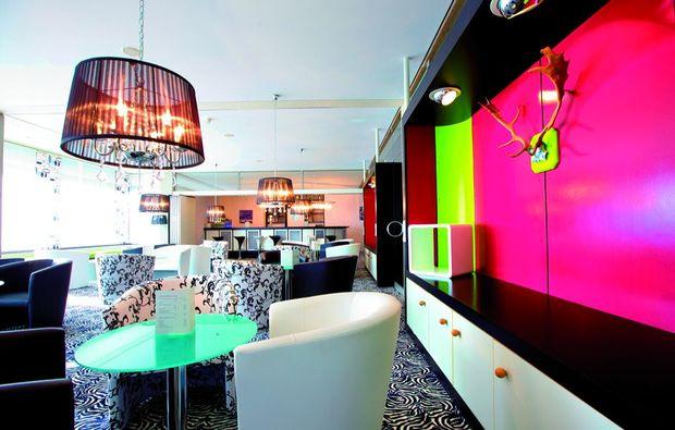 kurzurlaub-bad-duerrheim-caf