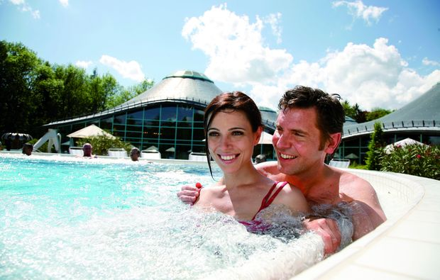 kurzurlaub-bad-duerrheim-romantik