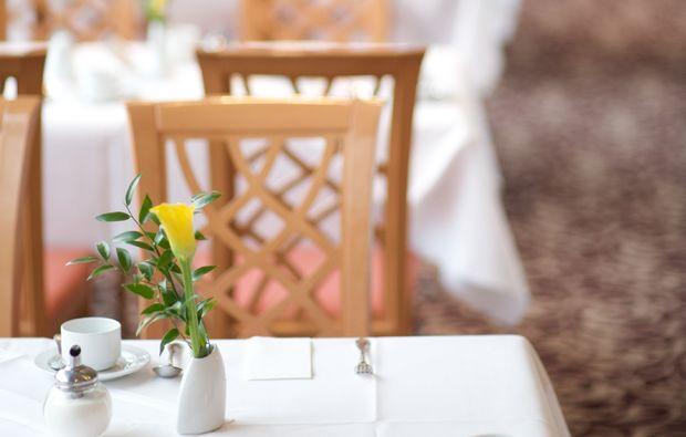 staedtetrips-dresden-romantisch