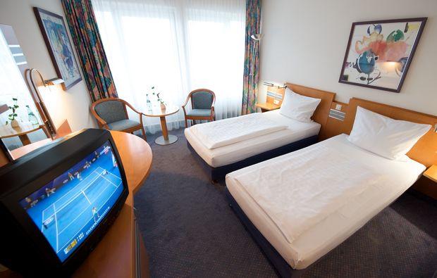 staedtetrips-dresden-schlafzimmer