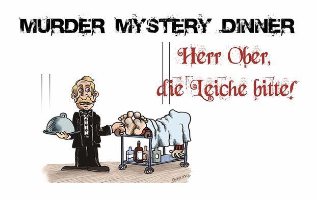 krimi-dinner-muenchen-mystery