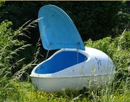 floatingtank