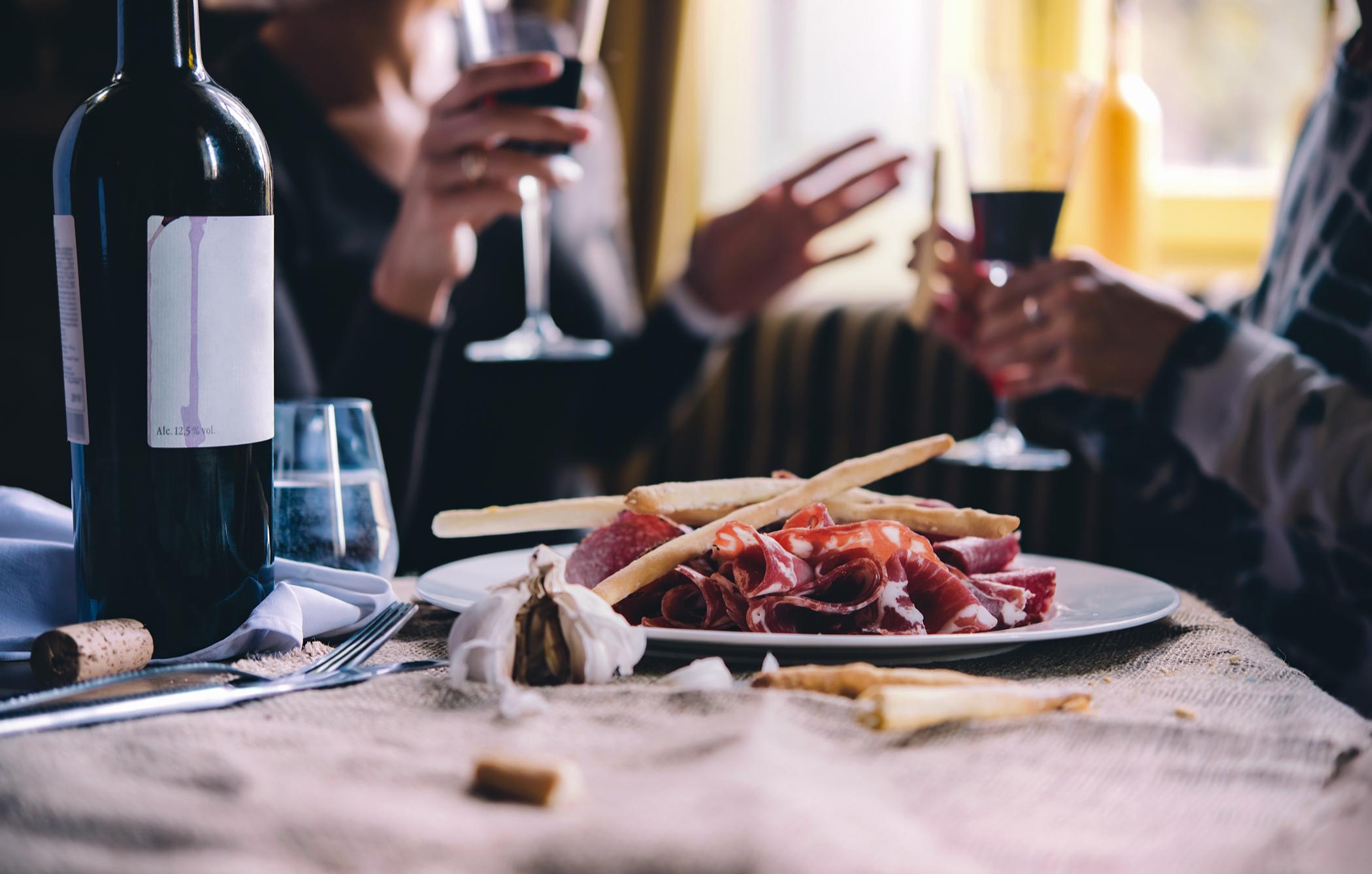 erlebnisrestaurant-stuttgart-bg1