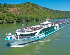 Schiffsfahrten Kreuzfahrten und Bootsverleih in Köln ✔