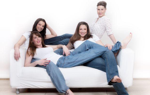 familien-fotoshooting-erlangen-kreativ
