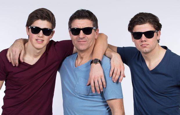 familien-fotoshooting-erlangen-professionell