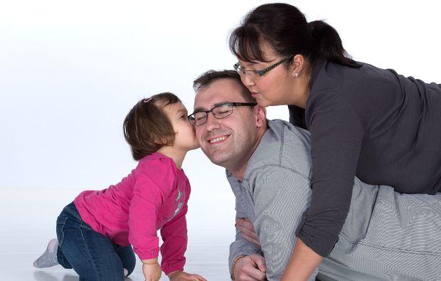 familien-fotoshooting-erlangen-studio