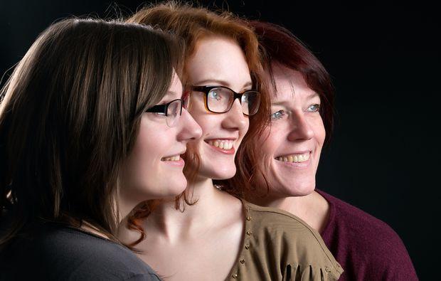 familien-fotoshooting-erlangen-studiofotoshoot